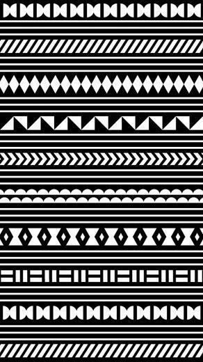 Black Grey Iphone 5 Wallpaper Black White Iphone 5 Wallpaper