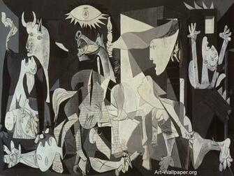 Pablo Picasso Paintings 19 Hd Wallpaper   Hivewallpapercom