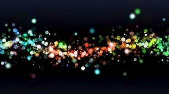 Abstract Light Wallpaper 3942 Hd Wallpapers in Abstract   Imagescicom