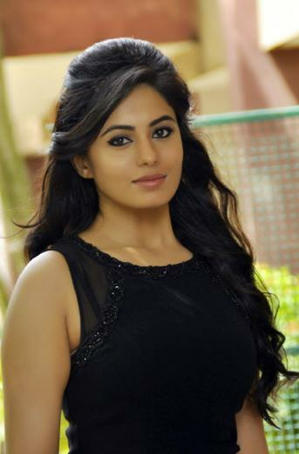 South Indian Actress Hd Wallpapers All Wallpapers in 2019