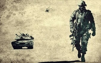 army wallpapers wallpaper awesome 1920x1200