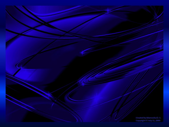 Blue abstract background3d abstract wallpapersAbstract wallpaper