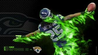 SEATTLE SEAHAWKS football nfl we wallpaper background