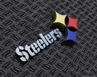 Pittsburgh Steelers background image Pittsburgh Steelers