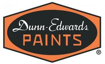 Dunn Edwards Exteriors Paint Colors HD Wallpaper