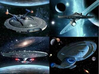 Star Trek Starships HD Wallpaper ImageBankbiz