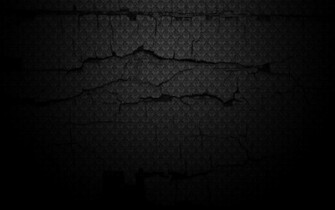 Dark Patterns HD WallpapersImage to Wallpaper