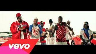 Hustle Gang Kemosabe Remix feat Doe B Birdman BoB Young