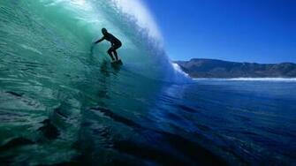 Surfing Big Wave HD Wallpaper 187 FullHDWpp   Full HD
