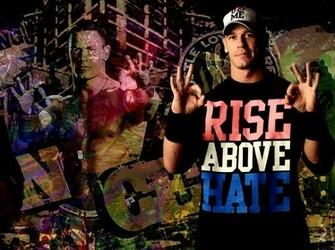 John Cena Latest HD Wallpapers Latest HD Wallpapers