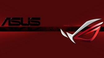 wallpaper asus asus zeus wallpaper hd set of laptops kawaii wallpaper