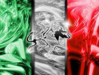Mexico flag art wallpaper High Quality WallpapersWallpaper Desktop