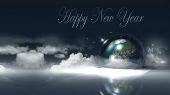 Happy New Year 2015 Wallpaper High Resolution Photos