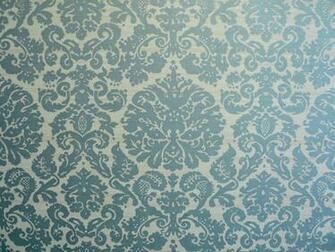 Pattern Vintage Wallpaper 1600x1200 Pattern Vintage Patterns