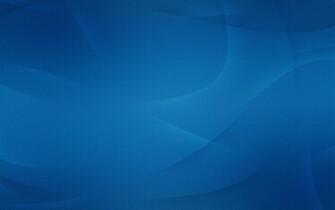 Mac Desktop Wallpapers HD Apple Mac Abstract Desktop Blue Aquawave