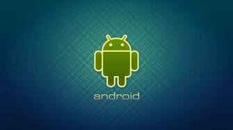 Description Google Android Wallpaper is a hi res Wallpaper for pc