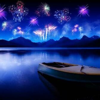 iPad Wallpapers Download New Year 2013 iPad Wallpapers 2048x2048