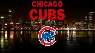 Chicago Cubs wallpaper   935902
