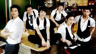 Coffee Prince   Korean Dramas Wallpaper 33103042
