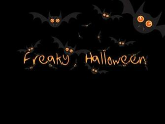 Animated Halloween Backgrounds wallpaper wallpaper hd background