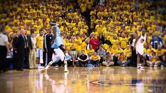 The Human Torch Displaying 20 Images For Stephen Curry The Human Torch