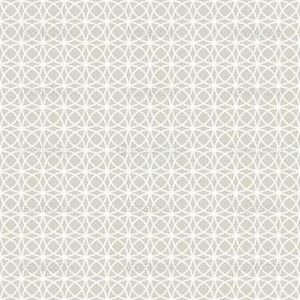 grey geometric wallpaper 2015   Grasscloth Wallpaper