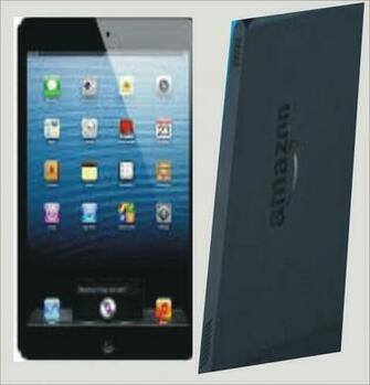 Kindle Fire Hdx Size 64982 ZWALLPIX
