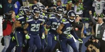 Wallpaper Seahawks 12 Hd Wallpaper Upload at January 19 2015 by