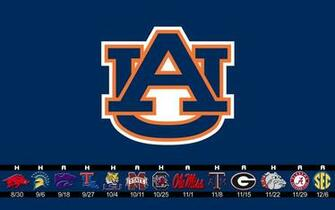 Displaying 17 Images For   Auburn Football Helmet Wallpaper