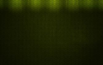 Banilung dark green wallpaper