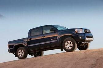 Nothing found for Toyota Tacoma 2015 Hd Wallpapers Hd Wallpapers Fit