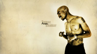 2pac Wallpapers Pictures Images