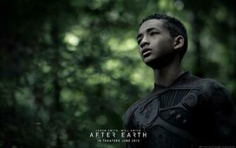 After Earth Wallpaper and Background Image 1680x1050 ID339276