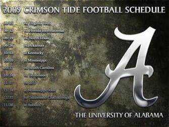 wallpaper alabama wallpapers hd alabama football wallpapers