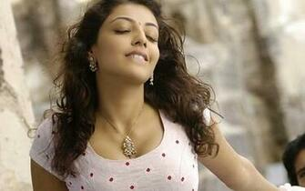 Most Beautiful Indian Girls HD Wallpapers