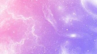 WELCOME TO PLANET FUCK Pastel space backgrounds by ohsnapjenny