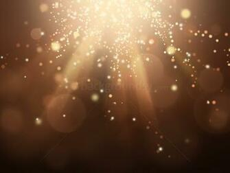 Magic light background Backgroundsycom