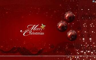 Christmas Wallpapers Widescreen