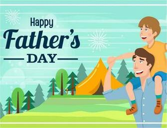 Happy Fathers Day 2019 Images Cards Quotes Wishes Messages