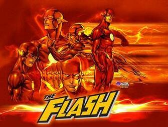 Flash   DCS Flash Wallpaper 3338447