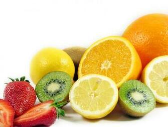 Fresh Fruits Wallpapers Desktop Mix Fruits Mobile