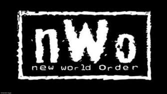 Wwf Nwo Related Keywords Suggestions   Wwf Nwo Long Tail Keywords
