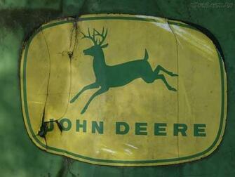 John Deere Wallpapers