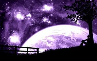 My cool wallpapers purpleblack wallpaper