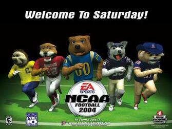 httpwwwlatestscreenscompageswallpapersncaafootball2004htm