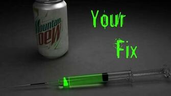 own mountain dew wallpaper check out these mountain dew wallpapers