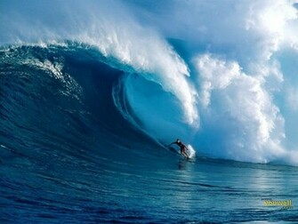Radical Surf hd Wallpaper High Quality WallpapersWallpaper