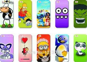Cute Iphone Wallpapers from China best selling Cute Iphone Wallpapers