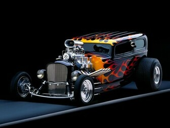 Vehicles   Car Custom Car Wallpaper