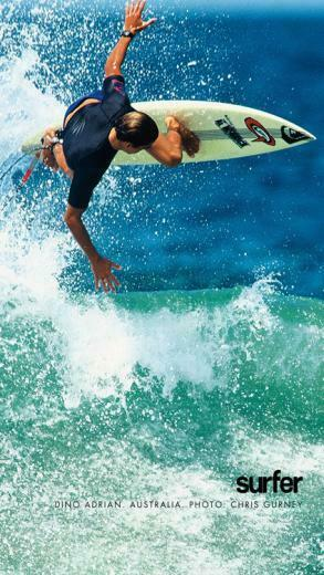 Group of surfing iphone 5 wallpapers nauticalparadise via Tumblr